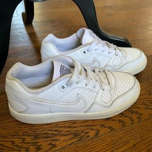 Sons Of Force Nike Shoes